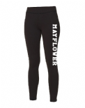 Mayflower Ladies Leggings - JC087